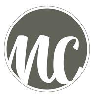 MC - Photo and Make up Studio
