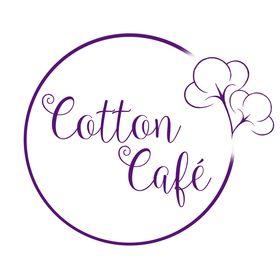Cotton Café quilt shop