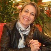 Mirela Gavriliuc