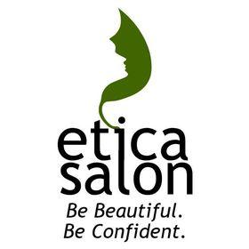Etica Salon