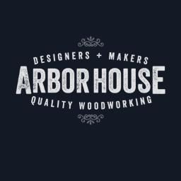 Arborhouse Woodwork