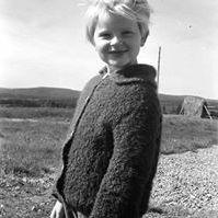 Iréne Sundberg