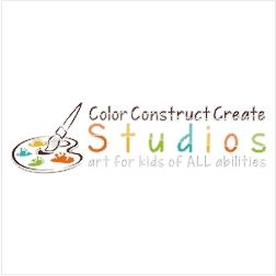 Color, Construct, Create Studios