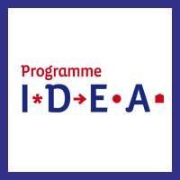 Programme I.D.E.A.