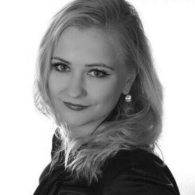 Katia Mielniczek