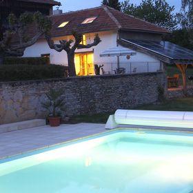 Pyreneesgite Le Fournil
