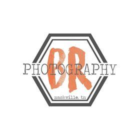 B+R Photography