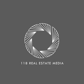 118 Real Estate Media