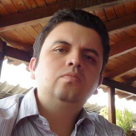 Jose Alexis Correa Valencia