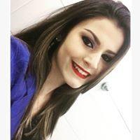 Thayna Ferreira