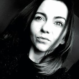 Paulina Pyrzanowska