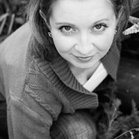 Karolina Krzymowska