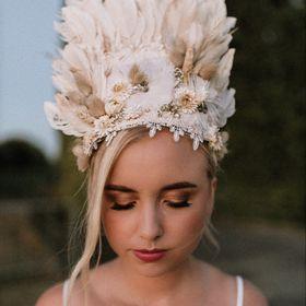 Rachel Burt Photography