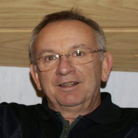 Reinhard Kreuzer
