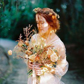 Film Wedding and Portrait Photographer in Charleston SC