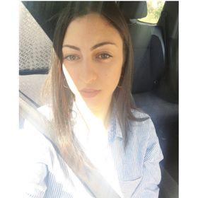 Stella Christou