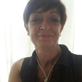 Laura Colagiacomo