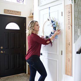 Eryn Whalen Online | DIY Home, Recipe & Lifestyle Inspiration