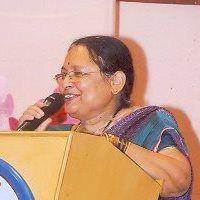 Sandhya Bhat