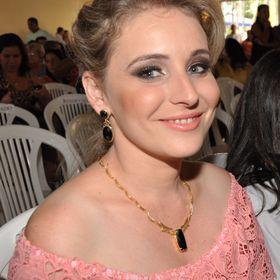 Rebeca Gonzales