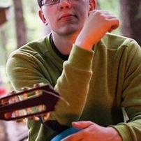 Artem Novikov