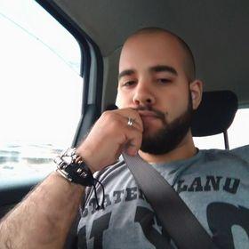 Tayrone Santiago