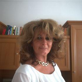 Hilda Horváth