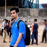 Anish Sadhwani