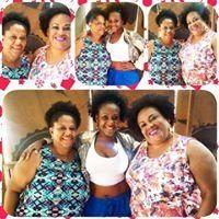 Mirleny Martins Souza Martins