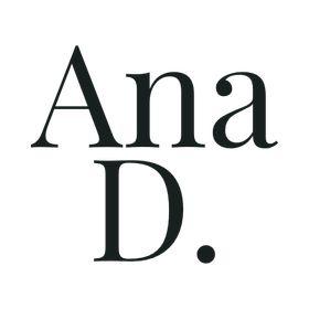 Ana D.