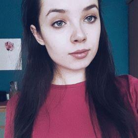 Karolina 👑