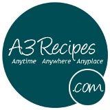 A3Recipes.com