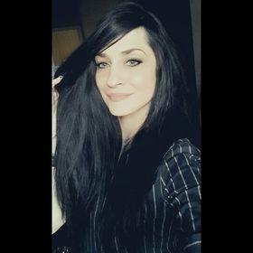 Anastasia Papathanasopoulou