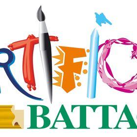 L'Artificio Battagin