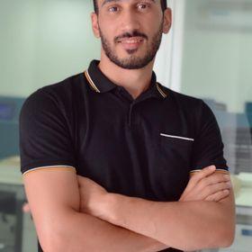 Gamal Khalifa