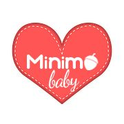 MinimoBaby
