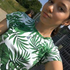 Alexia Cimpoeru