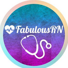Fabulous RN