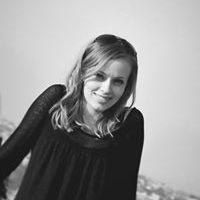 Monica Rad-Lohănel