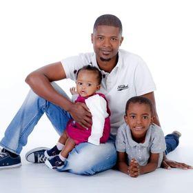 Thando Khumalo
