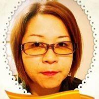 Akiko Kiku