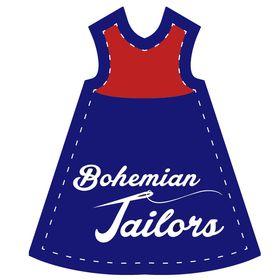Bohemian Tailors