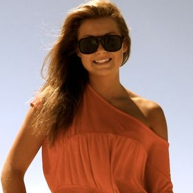 Jessica Van Wyck