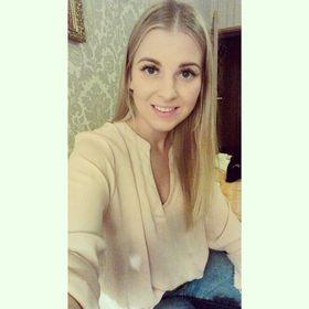 Obiedzińska Paulina