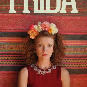 Frida Poland