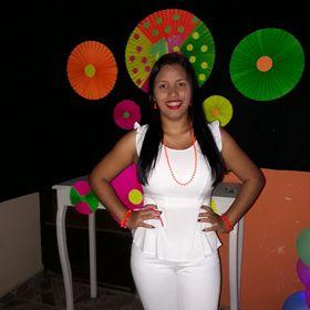 Katherine Gomez