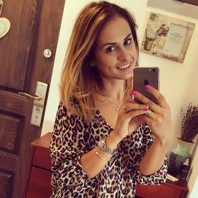 Andreea Monica Ioan