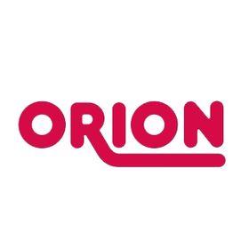ORION Versand