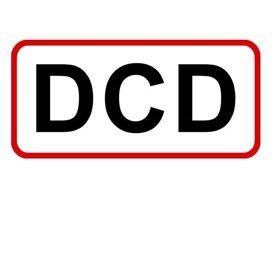 DCD Design & Manufacturing