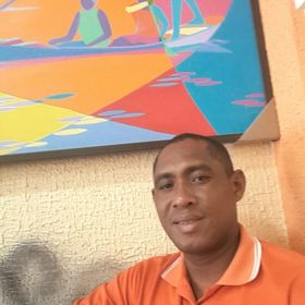 Jeferson Luiz